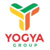 lowongan kerja  TOSERBA YOGYA JATIBARANG | JabarJawara.id