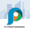 lowongan kerja  PIRANTI TEKHNIK INDONESIA   JabarJawara.id